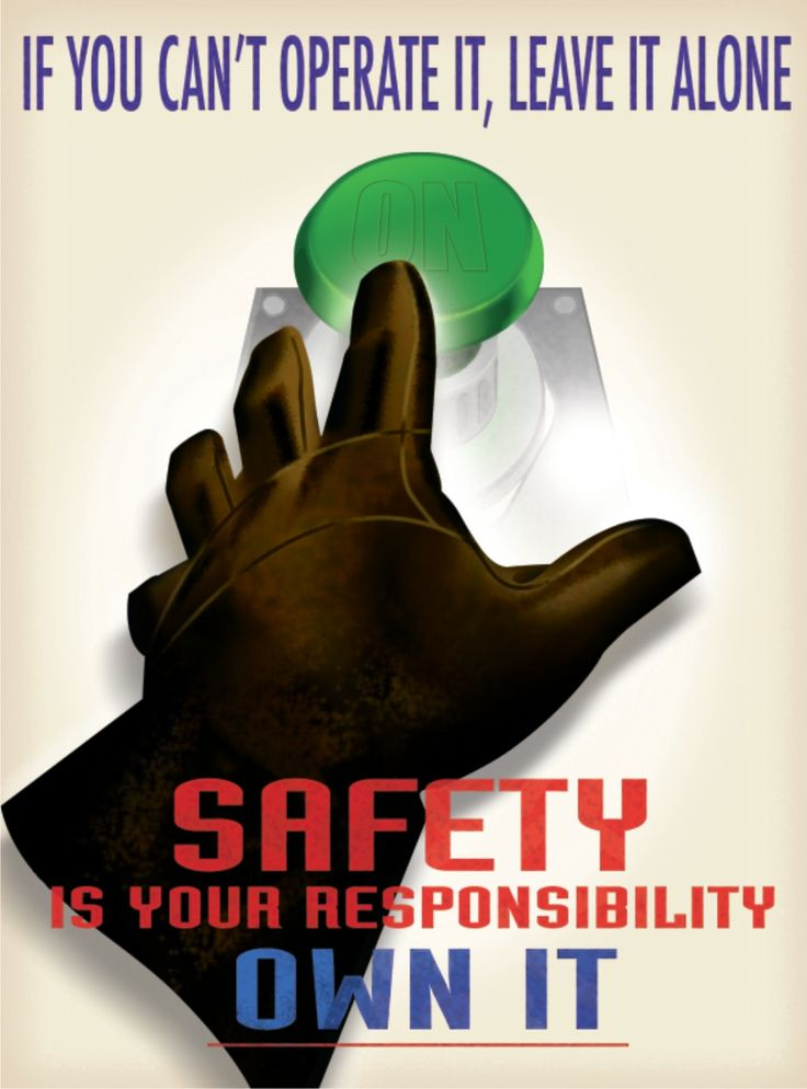 safety and hazards in oil and General oil and gas safety  a worker should receive instruction and training pertinent to the hazards, safety precautions, safe work practices, and use of .