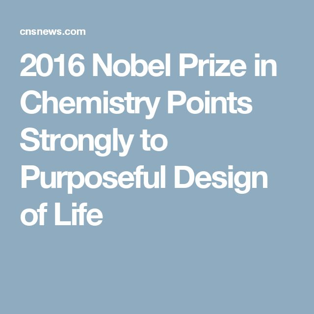 Seeing Toast Study Among Winners Ig Nobel: Best 25+ Nobel Prize In Chemistry Ideas On Pinterest