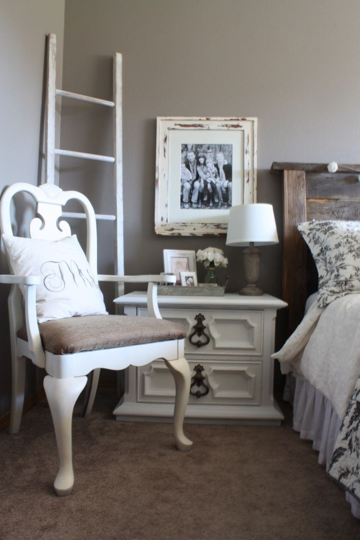 Gray wall paint living room - Find This Pin And More On Gray The New Neutral Gray Paint Colors
