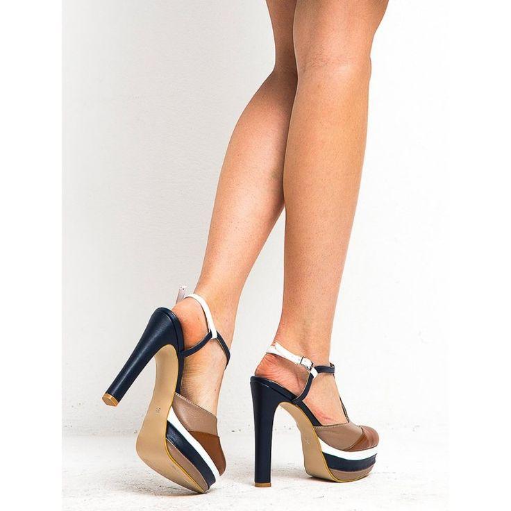 June Renkli Platform Topuklu Ayakkabı %50 indirim ile 119.90₺ Ürün kodu: LY 119843 Whatsapp sipariş hattı: 0541 688 75 39 www.modaturkey.com