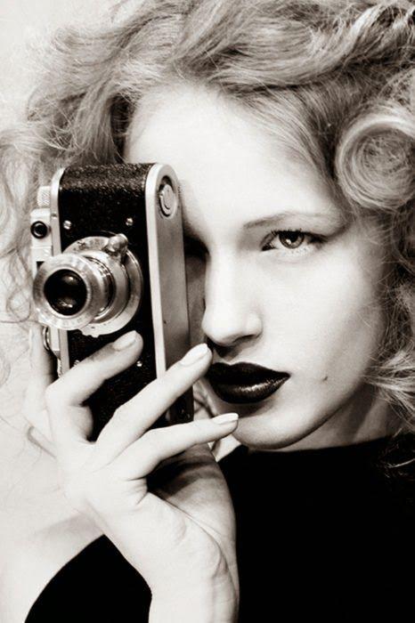 Fotografia; arte e memoria