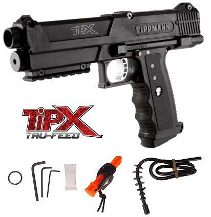 Security and Self Defence - Paintball Guns Accessories and paintball equipment