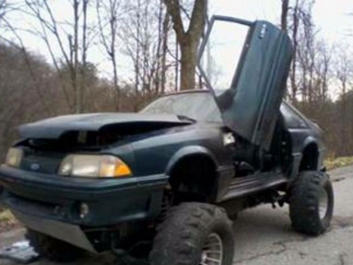 Oltre Fantastiche Idee Su Craigslist Cars Su Pinterest Tigna Cura - May best craigslist ad car ever