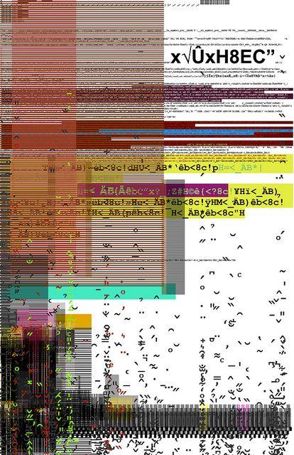 24 hour gli.tc/h no password party https://docs.google.com/document/d/16K4Zd_8P8rI9-xwBwyDT6Op7VTFOVaKhT8ONHyEqPM4/edit?hl=en_US