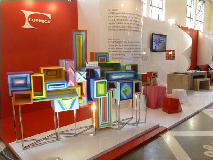 28 Best Formica Formations Design Competition 2011 Images On   Designer  Sessel Wamhouse Banane