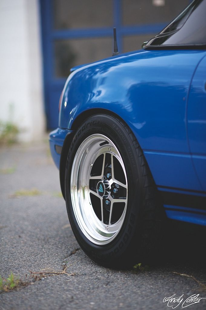 Custom Miata Parts >> 30 best Enkei Wheels for the Miata MX5 images on Pinterest