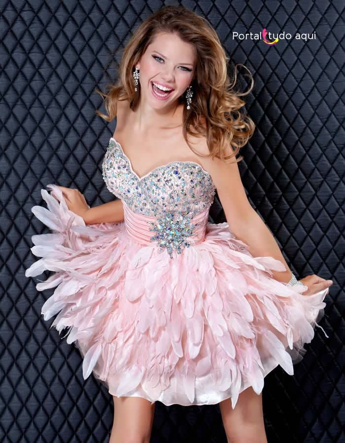 21 best prom dresses images on Pinterest | Prom dresses, Ball gown ...