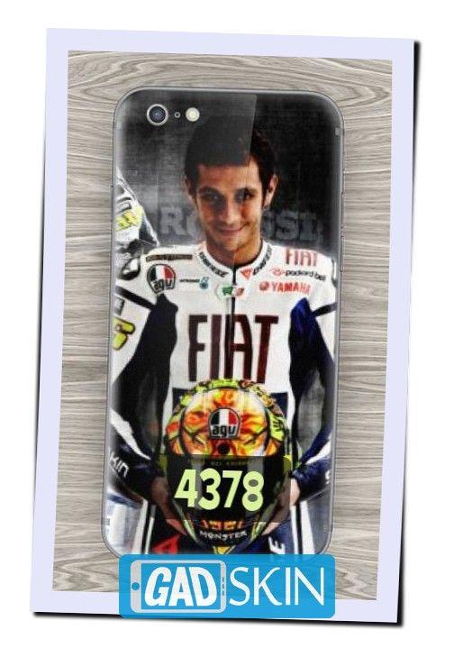 http://ift.tt/2cSXcRW - Gambar Valantino Rossi Fiat ini dapat digunakan untuk garskin semua tipe hape yang ada di daftar pola gadskin.