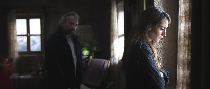 """ESTRENO """"Sueño de Invierno"""" de #NuriBilgeCeylan, ganadora de la Palma de Oro 2014 RESEÑA: http://www.revistakya.com/cartelera/sueno-de-invierno"""