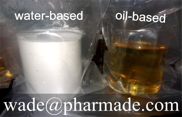 Semi-made Winstrol 50mg/ml Oil from wade@pharmade.com Tags: Winstrol Depot 50mg/ml Oil, Buy Winstrol 50mg/ml Oil Solution, Semi-finished Winstrol 50mg/ml Oil Injection, Stanozolol powder, Stanozolol powder conversion
