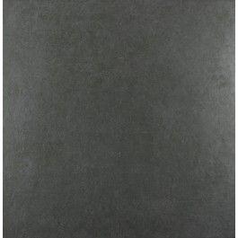 Natural Tones Charcoal Matt Floor Tile