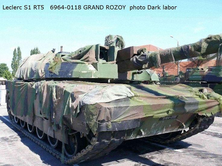 246418a9e2fc4e4651bd46a5ff0e7c75 219 best tanks and afvs images on pinterest army vehicles, battle