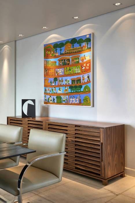 Adesivo De Moveis De Madeira ~ 17 melhores ideias sobre Buffet Sala De Jantar no Pinterest Aparador sala de jantar, Aparador
