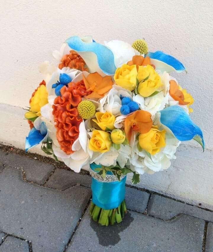 Premiere Deco, Iaşi, România, Events, Wedding, Flowers, Bouquets,  Arrangements