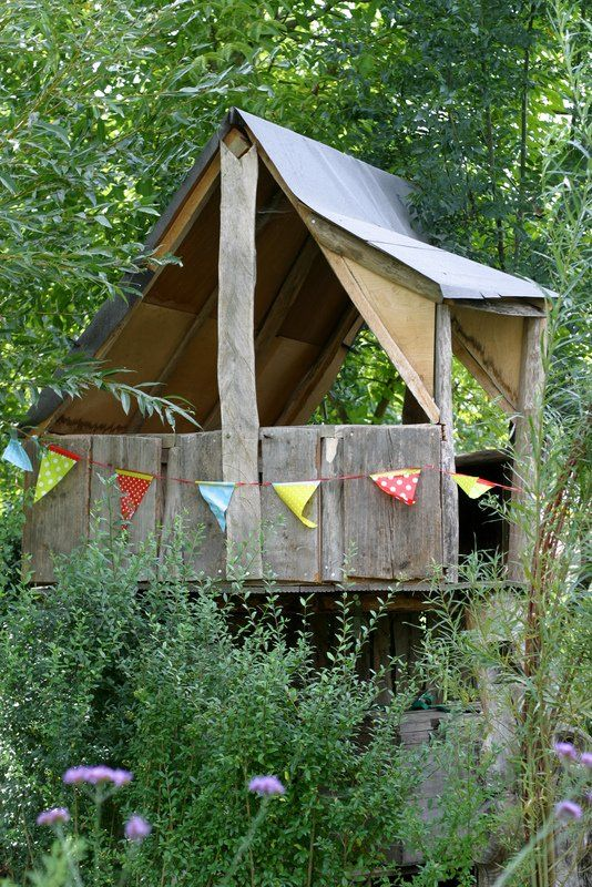 25 Best Ideas About Tree House Masters On Pinterest
