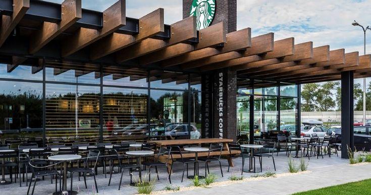 starbucks stores plan - Buscar con Google