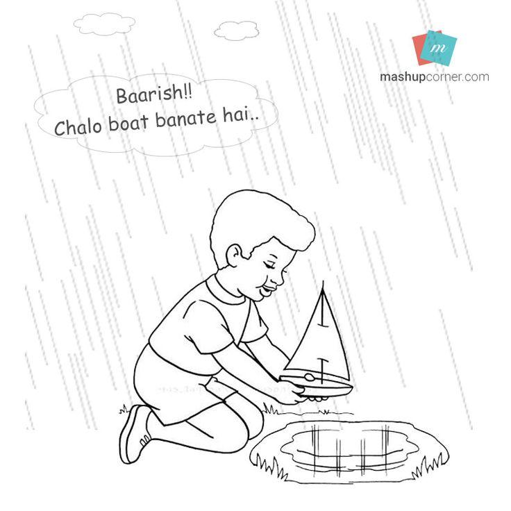 Childhood Memories - MashupCorner