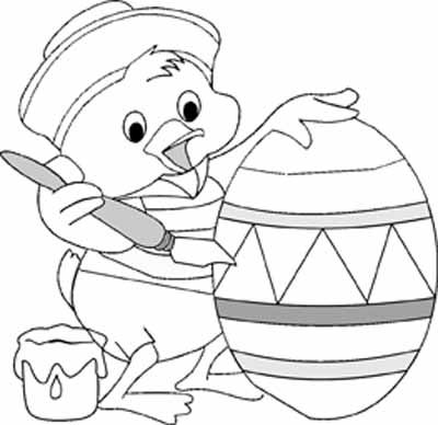 easter coloring sheets free printable coloring pages
