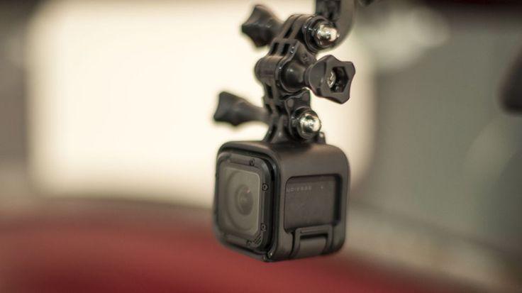 GoPro - это больше, чем просто камера! ● Мы занимаемся GoPro в Беларуси. Посетите наш сайт: gopro-shop.by ● #gopro #nature #camera #extrem #summer #ride #belarus #goprobelarus ●