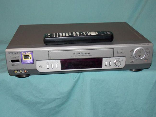 sony dvd vcr recorder manual today manual guide trends sample u2022 rh brookejasmine co Sony DVD Recorder Player Combo Sony DVD VCR Combo Player