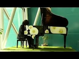 Image result for pianobebe