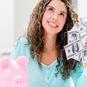Horoscop financiar martie 2015: care sunt zilele cu noroc la bani?[…]