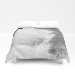 popular grey Duvet Cover | Society6