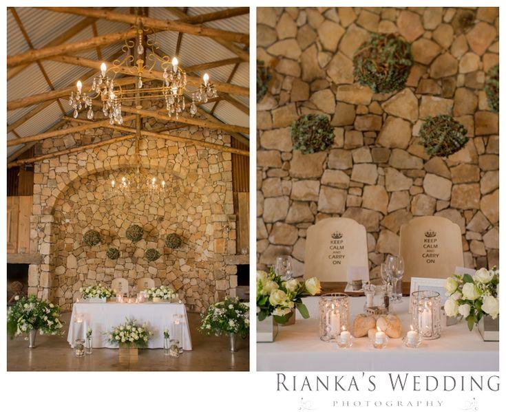 riankas wedding photography dore carl florence guest farm00012