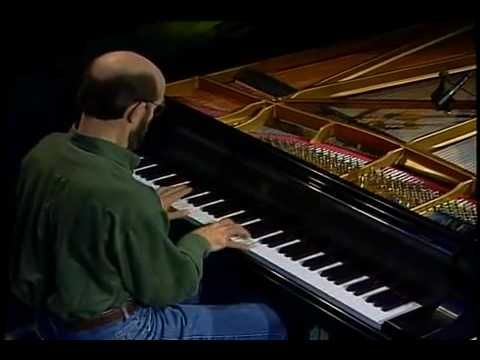 George Winston - Johann Pachelbel Cannon - just amazing - he is one of my favorite pianists - play this music and have an amazingly romantic evening,