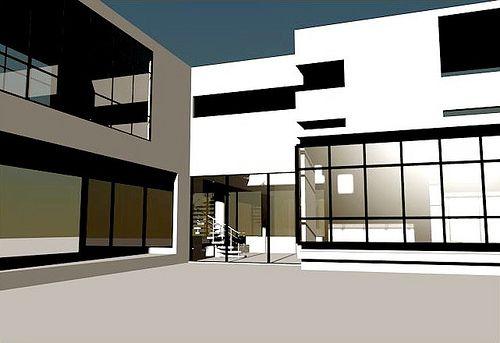 Bauhaus 16