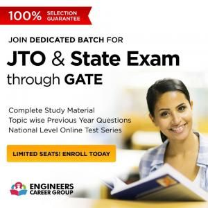 Gate coaching in Chandigarh | best Gate & IES Coaching in Chandigarh  Engineers Career Group is the best GATE Coaching Institute in Chandigarh and also the best IES Coaching Institute in Chandigarh. We are an elite in Gate coaching and IES Coaching in Chandigarh, Tricity, Himachal Pradesh and Punjab Region. http://www.engineerscareergroup.in/