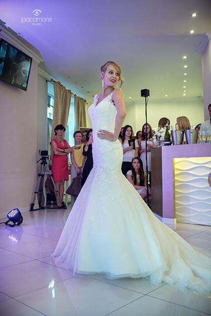 fot. Pacamore #wedding #ślub