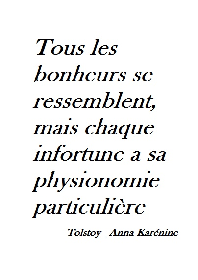 french quotes tumblr