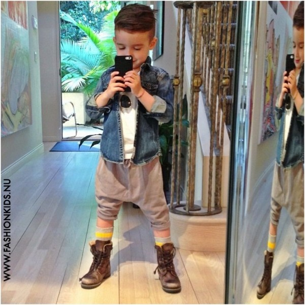 1000  images about Boys Fashion on Pinterest | Little boys fashion ...