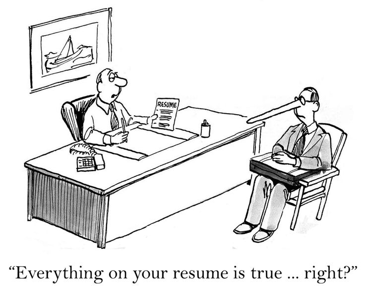 The point of having a quality behavioral hiring assessment at your disposal is to assess candidates to clarify strengths, weaknesses & fit - before hiring.