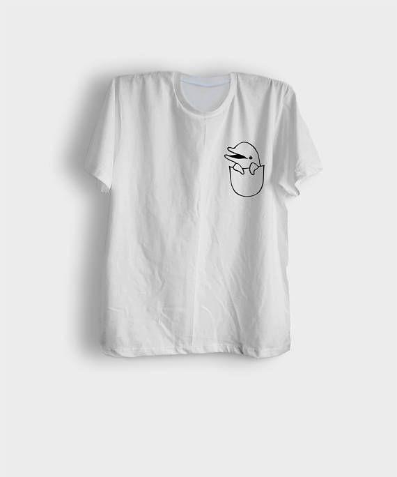 Best 25  Shark shirt ideas on Pinterest | Shark week funny, Shark ...