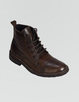TWO HORSE PULL BOOTS Style :  #10379-0002 Rs 5,599.00