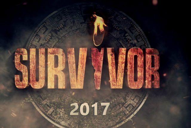 «Αφήστε τον κόσμο ελεύθερο να αποφασίσει!» Το ξέσπασμα πασίγνωστης Ελληνίδας παρουσιάστριας για το Survivor Σάλος στα social media με το Survivor! Αρκετοί είναι αυτοί που εδώ και μέρες κατακρίνουν το παιχνίδι αντοχής του Σκαι υποστηρίζοντας πως είναι ακατάλληλο για ανηλίκου