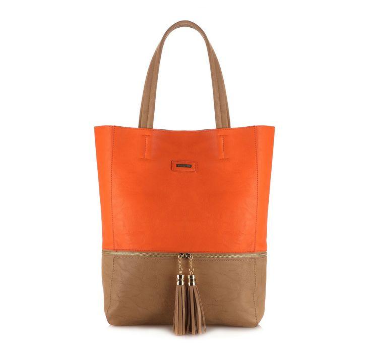 Torebka+WITTCHEN+Young+shopper+bag+78-4Y-823-9