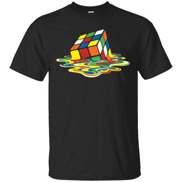Hi everybody!   Melting Rubix Cube Game T-Shirt   https://zzztee.com/product/melting-rubix-cube-game-t-shirt/  #MeltingRubixCubeGameTShirt  #MeltingShirt #RubixT #CubeGame #Game #T #Shirt #