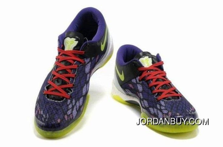 http://www.jordanbuy.com/authentic-nike-zoom-kobe-viii-8-mens-shoes-2013-blue-white-yellow-shoes.html AUTHENTIC NIKE ZOOM KOBE VIII 8 MENS SHOES 2013 BLUE WHITE YELLOW SHOES Only $85.00 , Free Shipping!