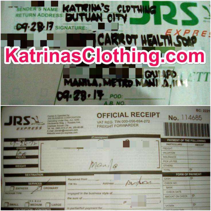 #CarrotHealthSoap by #PrudentTrading delivered to #Quiapo, #Manila, #MetroManila  Thank You! - Katrina's Clothing Guild www.katrinasclothing.com  For inquiries, message us at www.fb.com/katrinasclothingshop  #carrotSoap #butuan #shoppingPh #onlinesellerph #onlineshoppingph #lookingforph #antiAcne #whitening #skinWhitening #soap #carrot #katrinasclothing #onlineshopping #soapforsaleph #skincareph #skinwhiteningph