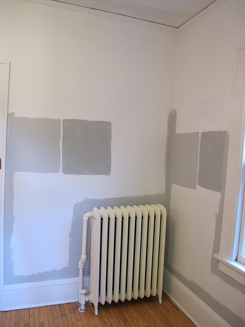1000 images about gray paint on pinterest paint colors for Benjamin moore smoke gray