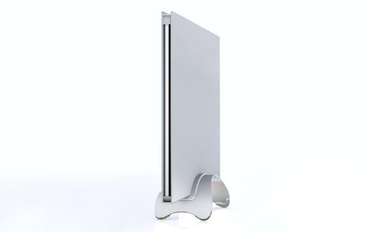 iPad Pro Concept Design 2015, Tablet Case Design