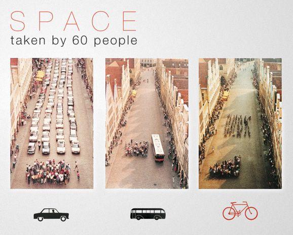 espacio público. http://madripolis.blogspot.com.es/