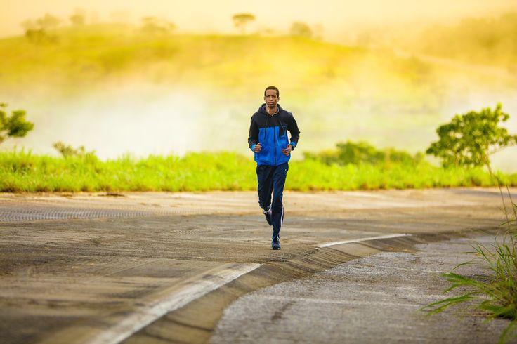 O Dia Mundial da Atividade Física celebra-se a 6 de abril e tem como finalidade promover a prática de atividade física e seus benefícios junto da população.