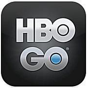 Turn Your IPhone Into a TV With These Apps: HBO GO
