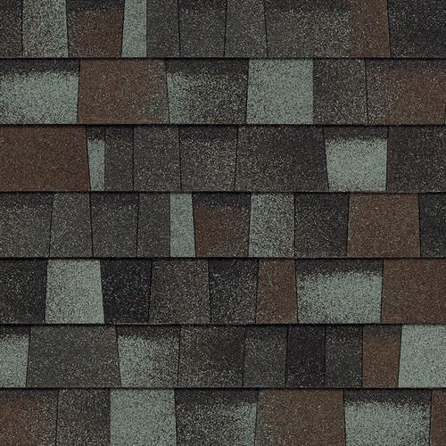 Owens Corning® TruDefinition® Duration® Designer Architectural Shingles (32.8 sq. ft.) at Menards