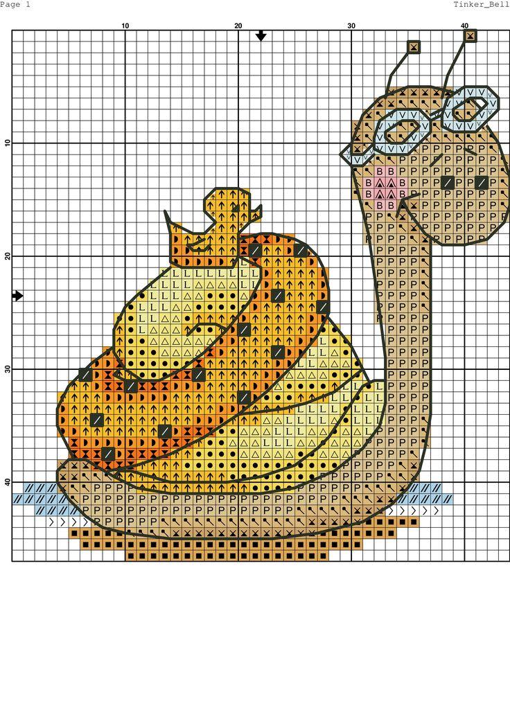 Ulitka_Plyazhnaya-001.jpg 2,066×2,924 píxeles
