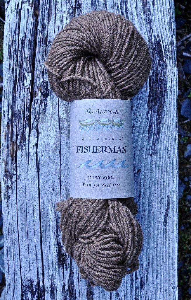Alaska Fisherman   12ply Carharts